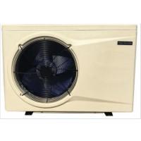 Тепловой насос Fairland AI 40T инверторный (тепло/холод, 36.2кВт, 230/400В, 90-170 м3)
