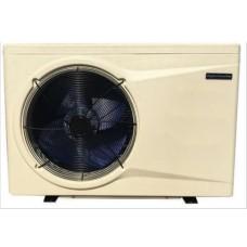 Тепловой насос Fairland AI 11 инверторный (25-50m3, тепло/холод, 230V, 11.3kW) фото