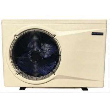 Тепловой насос Fairland AI 11 инверторный (25-50m3, тепло/холод, 230V, 11.3kW)