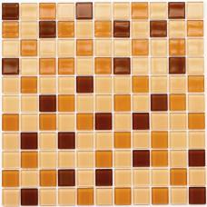 Мозаика Котто GM 4012 C3 honey d/honey m/honey w 30x30