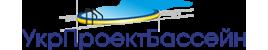 "Интернет-магазин ""УкрПроектБассейн"""